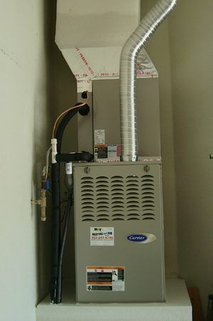 Clermont Air Conditioning Repair R Amp T Heating And Air